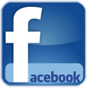 BlouBlad @ Facebook